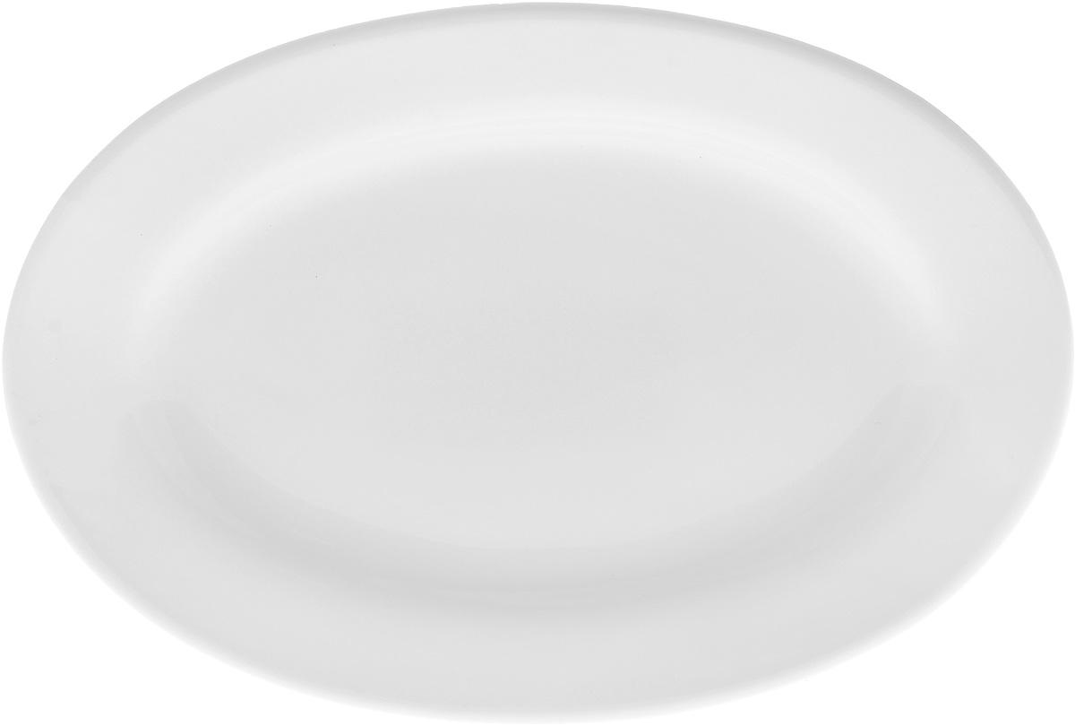 Блюдо Wilmax, 20 х 14,5 смWL-992497 / AОригинальное овальное блюдо Wilmax, изготовленное из фарфора, прекрасно подойдет для подачи нарезок, закусок и других блюд. Оно украсит ваш кухонный стол, а также станет замечательным подарком к любому празднику. Размер блюда: 20 х 14,5 см.