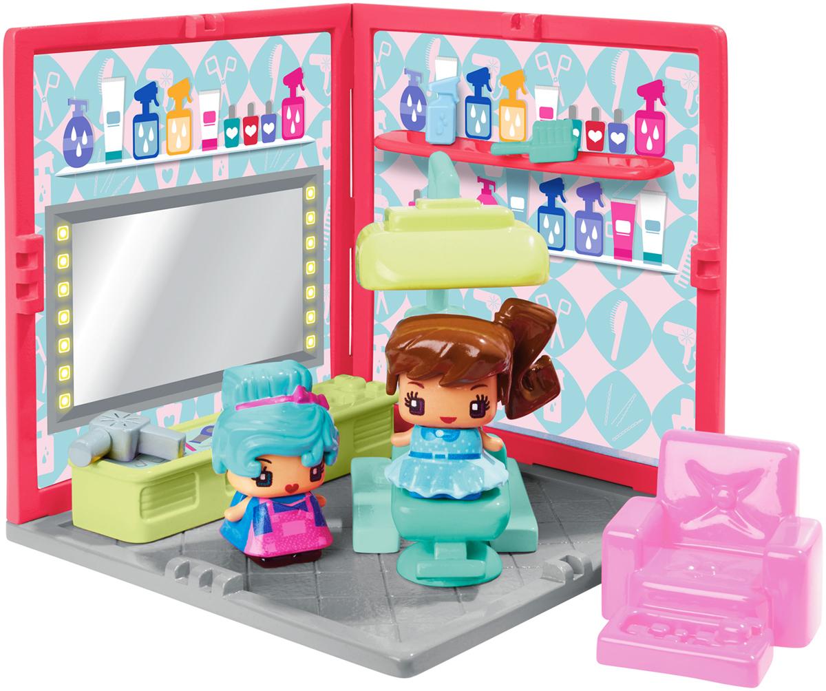 My Mini MixieQ's Игровой набор Мини-комната Салон красоты