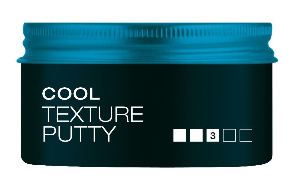Lakme Паста для текстурирования Texture Putty, 100 мл46621Моделирующая паста от Lakme помогает создать форму волосам, разделяя и фиксируя их. Благодаря сильной фиксации паста подходит для укладки толстых волос при этом не утяжеляя тонкие. Защищает от УФ лучей, действует как термозащита и бережет цвет волос. Подходит для всех типов волос. Имеет легкий аромат граната.
