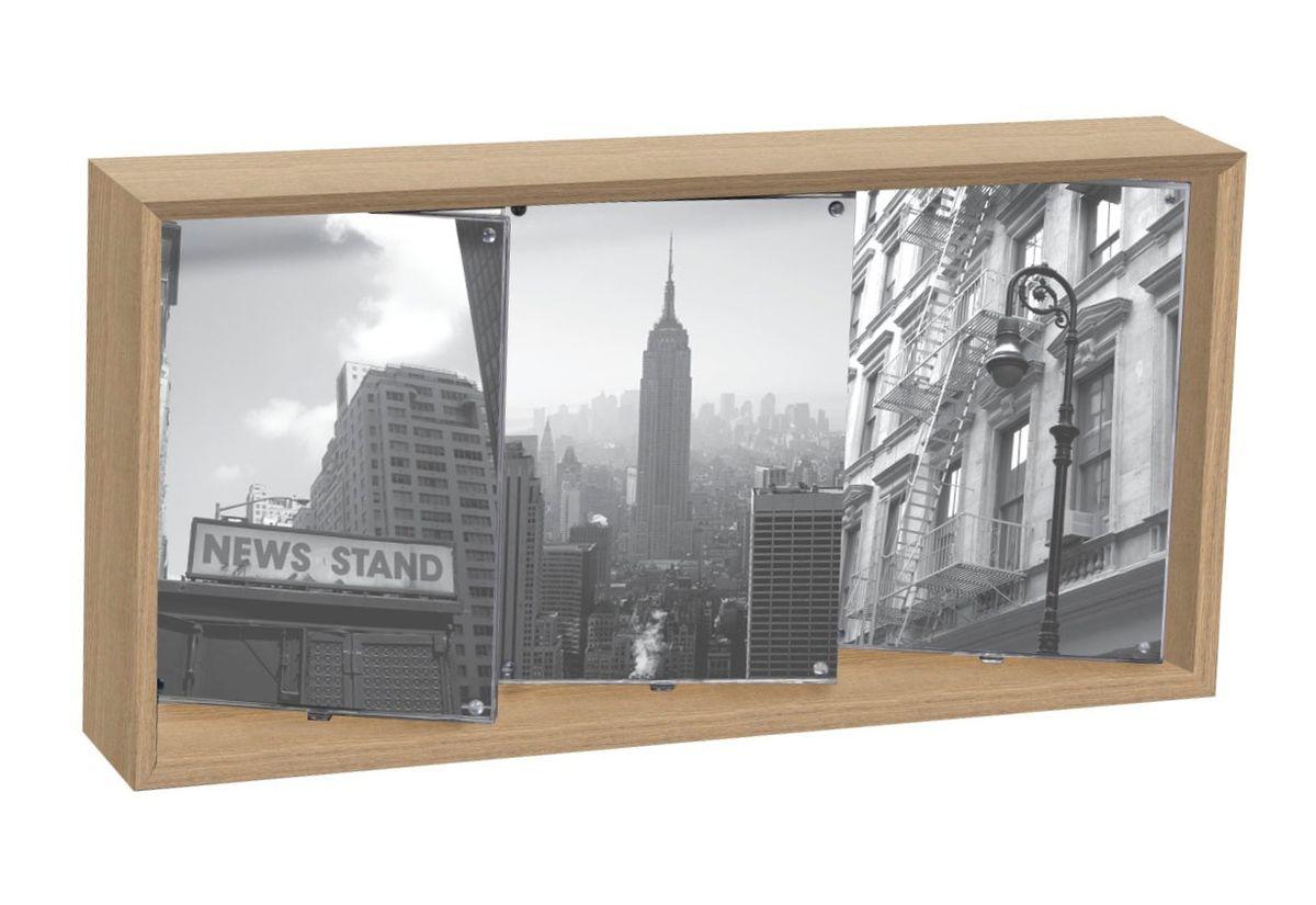 Набор фоторамок HomeMaster, цвет: светло-серый, 15 x 30 x 5 см, 6 шт84149NaturalНабор из 6 одинаковых деревянных рамкок для фотографий с оргстеклом. Фотографии фиксируются между 2ух стекол, а стекла крепятся между собой магнитами зафиксированными по углам. За счет этого фоторамка является двухсторонней. Для 6 фото 8 х 13 см.