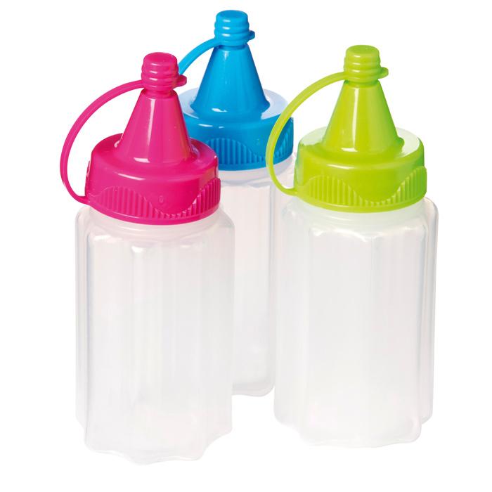 Соус Sistema TO-GO, 35 мл, 3 шт21475Контейнер To Go создан для людей ведущих активный образ жизни. Контейнеры удобны для хранения и транспортировки соусов. Можно мыть в посудомоечной машине.