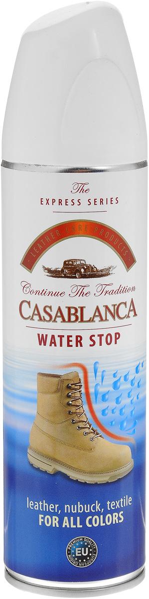 Спрей водоотталкивающий Casablanca 250мл
