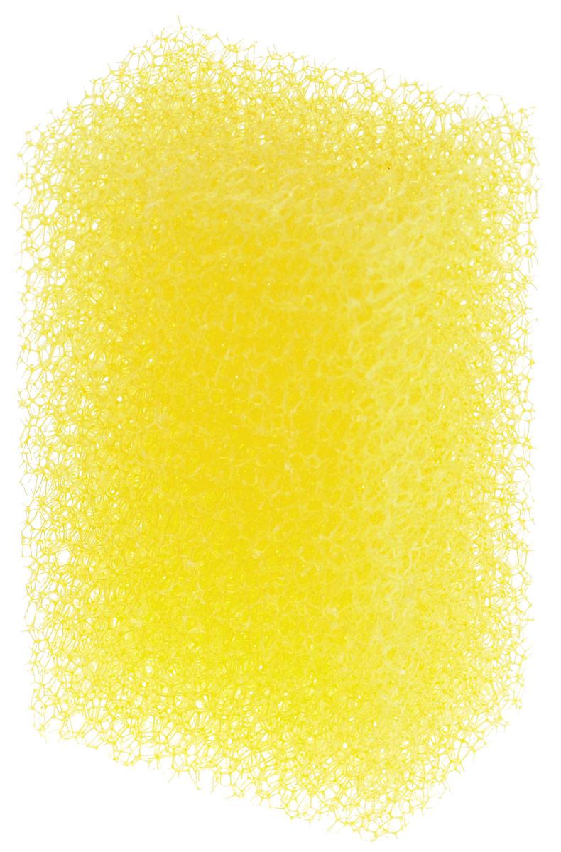 Губка Barbus для фильтра WP-310 F, сменная, 6 х 3,5 х 3 см присоска резиновая barbus диаметр держателя 1 6 см