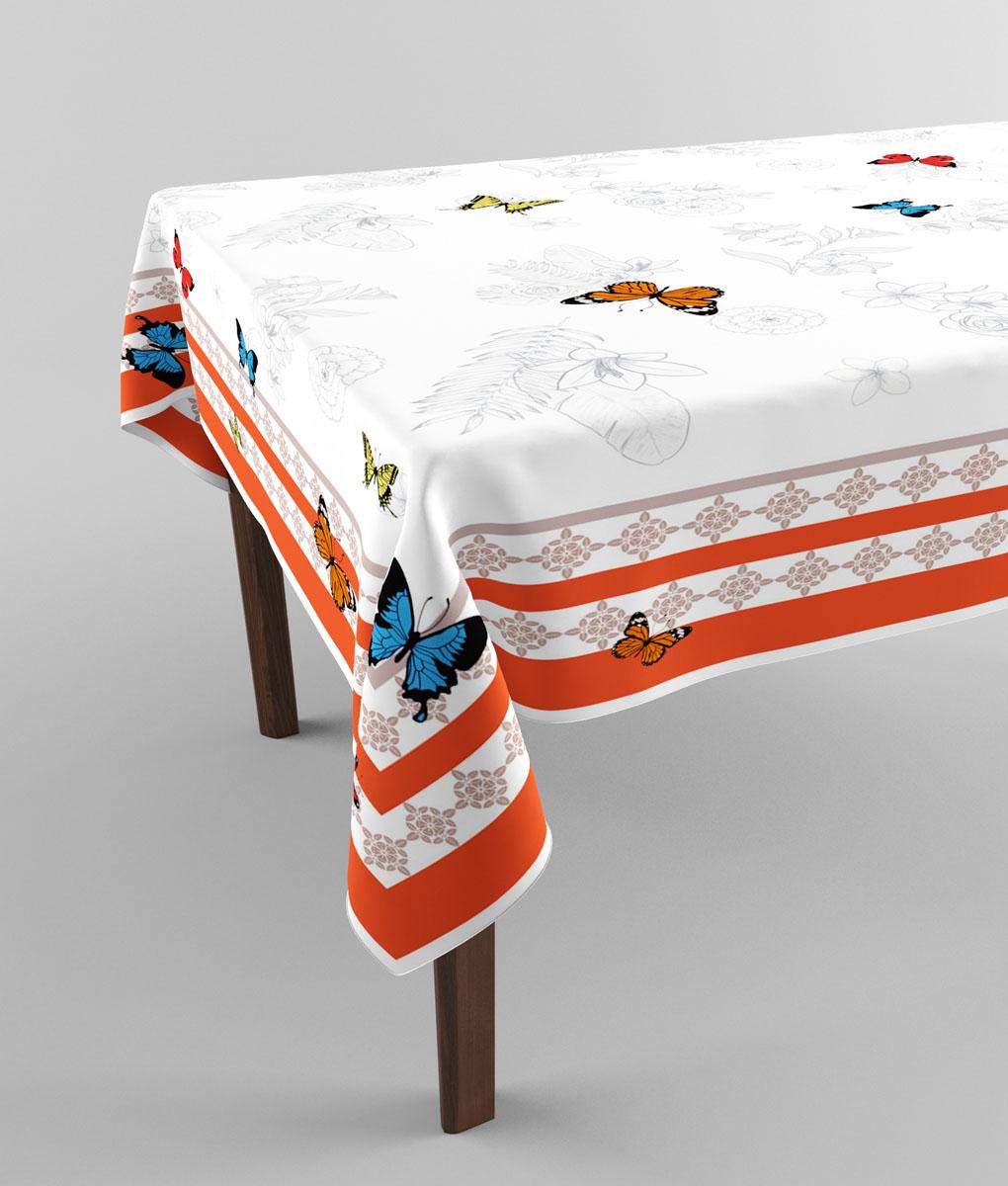 Скатерть Сирень Праздничный стол, прямоугольная, 145 x 120 см04708-СК-ГБ-003Прямоугольная скатерть Сирень Праздничный стол с ярким и объемным рисунком, выполненная из габардина, преобразит вашу кухню, визуально расширит пространство, создаст атмосферу радости и комфорта. Рекомендации по уходу: стирка при 30 градусах, гладить при температуре до 110 градусов. Изображение может немного отличаться от реального.