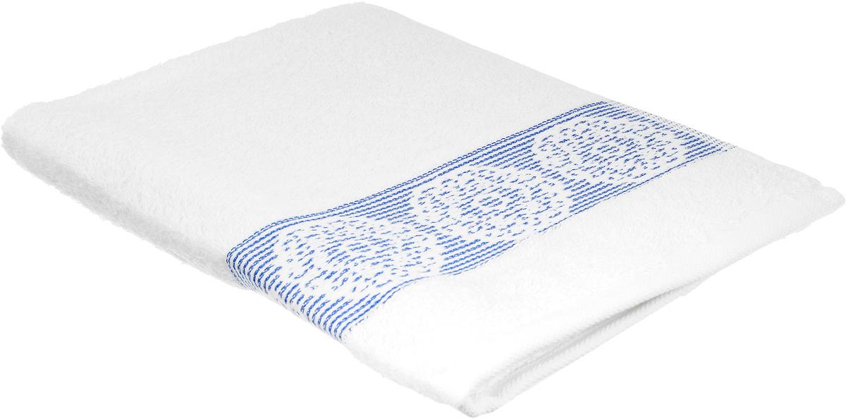Полотенце Arya Mia, цвет: белый, 50 х 90 смTR00002151белыйПолотенце Arya Mia выполнено из 100% хлопка. Изделие отлично впитывает влагу, быстро сохнет, сохраняет яркость цвета и не теряет форму даже после многократных стирок. Такое полотенце очень практично и неприхотливо в уходе. Оно создаст прекрасное настроение и украсит интерьер в ванной комнате.