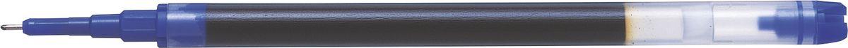 Pilot Набор стержней для шариковой ручки Hi-Techpoint V5 цвет синий 12 штBXS-V5-RT-L/12Набор из 12 стержней для шариковой ручки Pilot Hi-Techpoint V5 с синими чернилами. Толщина линии - 0,5 мм. Этот набор станет незаменимой канцелярской принадлежностью для вас или вашего ребенка.