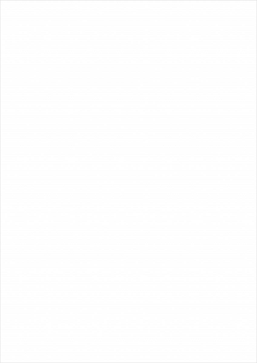Лилия Холдинг Бумага для черчения 100 листов 4607090582957