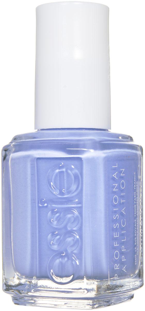 Essie professional Лак для ногтей Классическая 800 БИКИНИ, 13,5 млP0619201