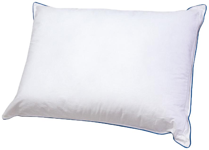 Подушка ортопедическая IQ Sleep IQ Vita, M 40 х 60 х 13 см16779Комфортная анатомическая подушка IQ VITA премиум класса – прекрасное решение для астматиков, аллергиков, а также для всех людей, ценящих здоровье, и мечтающих о превосходном комфорте во время сна. Предназначена для: - обеспечения естественного положения и полноценного отдыха шеи и головы - профилактики спазма затылочных мышц и шеи - улучшения кровоснабжения головного мозга и стимулирования работы мозга - снятия зрительной нагрузки и профилактики близорукости - профилактики инсульта в вертебро-базилярной системе - улучшения сна и профилактики общего стресса организма Эту подушку можно обнимать, как свою любимую подушку детства, при этом она не теряет своих анатомических свойств. Искусственный наполнитель лебяжий пух придает подушке дополнительную мягкость и комфорт. Подушка гипоаллергенна. Обладает эффектом легкой прохлады. Соответствует европейскому стандарту безопасности CertiPur. Подходит для: -...