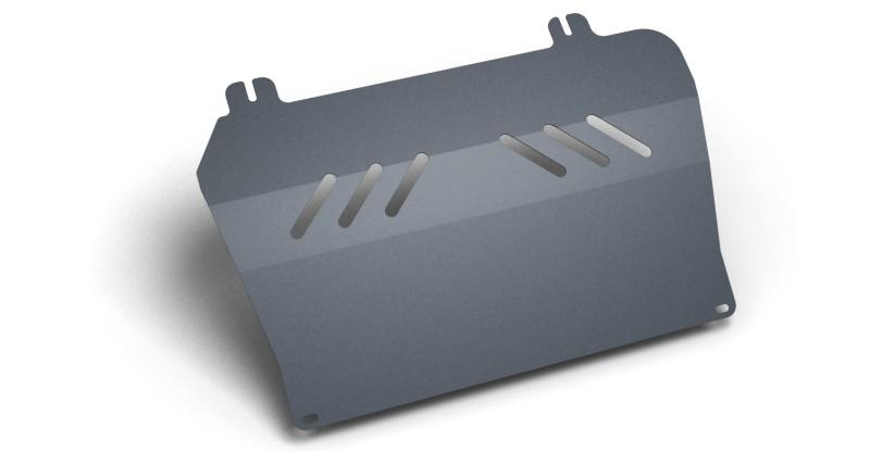 Комплект Защита картера и крепеж HYUNDAI Sonata (ТагАЗ) (2004-2010) 2,0/2,7 бензин МКПП/АКППNLZ.20.10.020 NEW