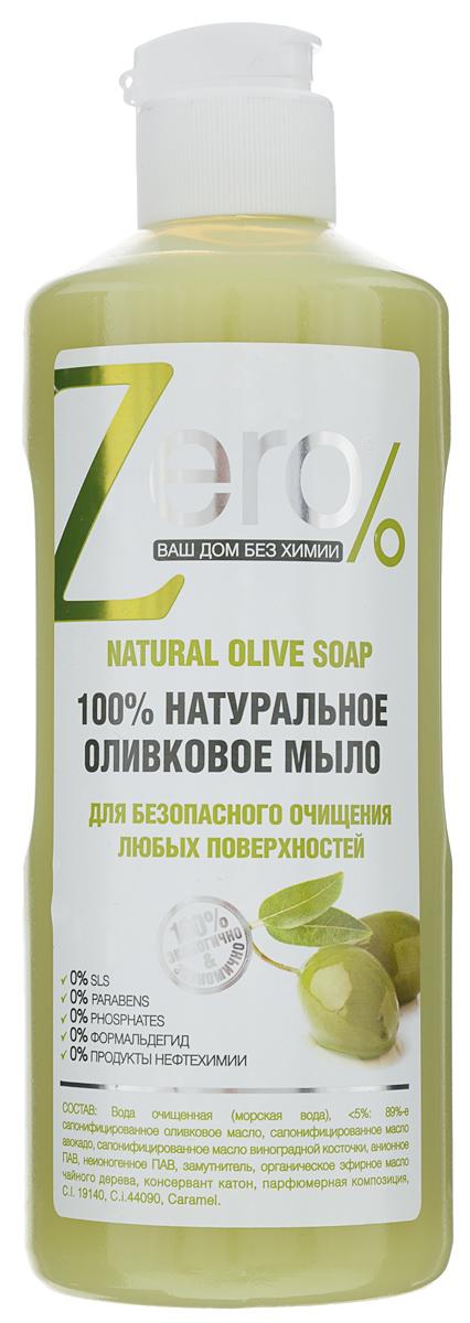 Мыло для очищения любых поверхностей Zero, оливковое, натуральное, 500 мл071-41-4436Мыло Zero - экологически чистое, многофункциональное и натуральное, для безопасной и эффективной уборки. Создано на основе натуральных масел: оливы, авокадо и виноградной косточки. Не содержит вредных и опасных для здоровья и окружающей среды химических веществ. Прекрасно и бережно очищает, обновляет и дезинфицирует любые поверхности, сантехнику и все типы полов. Подходит для мытья посуды. Идеально для ручной стирки. Обладает натуральным ароматом, образует нежную и обильную пену. Товар сертифицирован.