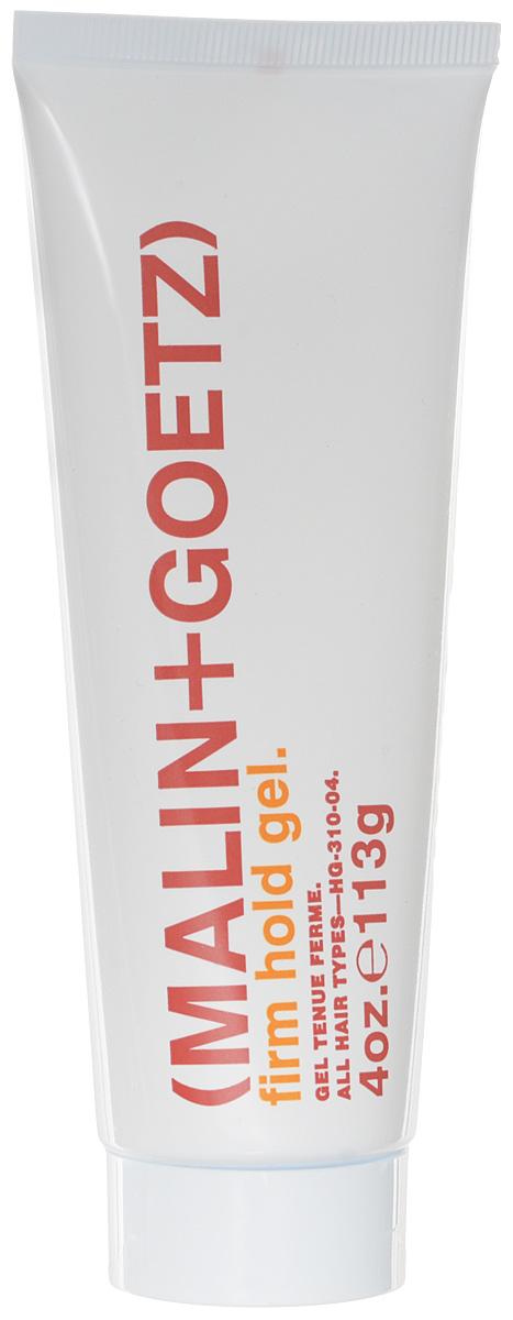Malin+Goetz Гель сильной фиксации для укладки волос 113 гMG310Многофункциональный гель для волос сильной фиксации. Создает укладку, которая держится целый день, не раздражает кожу головы, не сушит волосы, не осыпается. Обогащен травами, имеющими успокаивающее действие. В состав также входит увлажняющий комплекс для защиты волос от пересушивания. Специальная формула надежно фиксирует прическу, при этом легко смывается с волос без остатков средства. Гель можно сочетать с нашей Помадой для волос и Кремом для стайлинга с шалфеем. Имеет натуральный цвет и аромат.