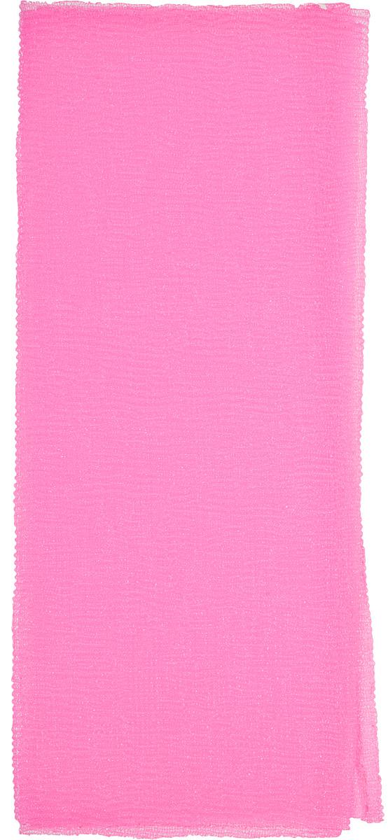 Mari Tex Мочалка японская, жесткая, цвет: розовый1103_фиолетовыйМочалка Mari Tex позволяет не только глубоко очистить кожу, но и осуществляет массаж. Мочалка эффективно адсорбирует загрязнения и отшелушивает ороговевшие частицы кожи, что способствует омоложению кожи и стимуляции клеточного дыхания. Кожа становится абсолютно чистой, гладкой и обновленной. При этом идеальное очищение достигается при использовании минимального количества моющего средства.Структура волокна мочалки позволяет осуществлять не только очищение, но и стимулирующий микроциркуляцию массаж кожи. Такой массаж улучшает кровообращение в подкожных тканях.Мочалка очень долговечна и быстро сохнет, благодаря чему будет удобна в поездках.Товар сертифицирован.