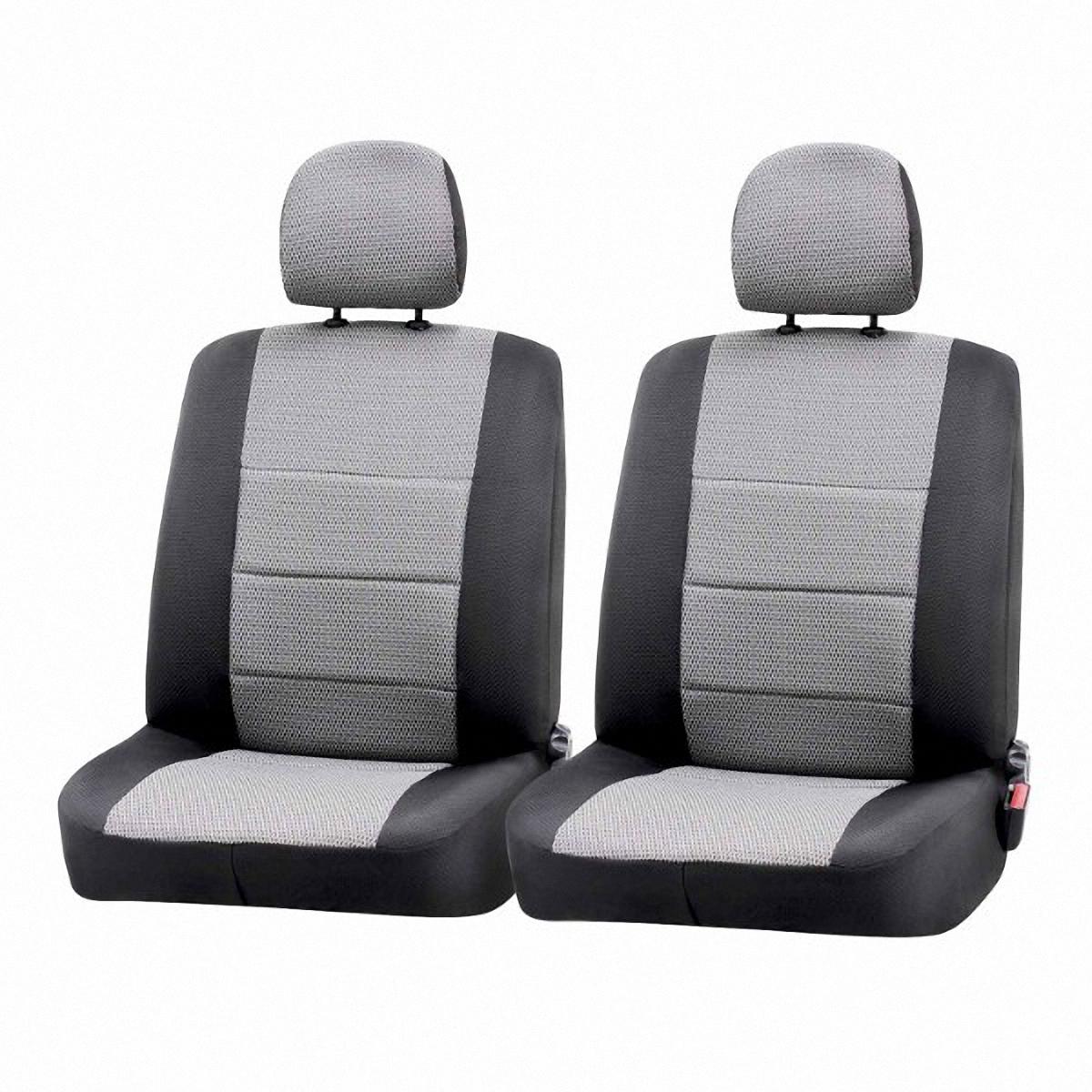 Чехол на сиденье Skyway Volkswagen Polo (седан). Vw1-1Vw1-1