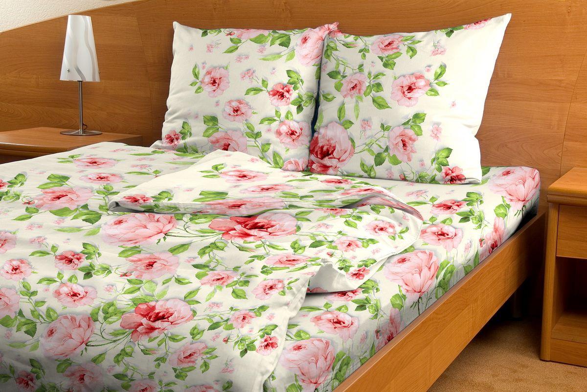 Комплект белья Amore Mio Sharman, 1,5-спальный, наволочки 70x70, цвет: красный80783Комплект постельного белья Amore Mio является экологически безопасным для всей семьи, так как выполнен из бязи (100% хлопок). Комплект состоит из пододеяльника, простыни и двух наволочек. Постельное белье оформлено оригинальным рисунком и имеет изысканный внешний вид. Легкая, плотная, мягкая ткань отлично стирается, гладится, быстро сохнет. Рекомендации по уходу: Химчистка и отбеливание запрещены. Рекомендуется стирка в прохладной воде при температуре не выше 30°С.
