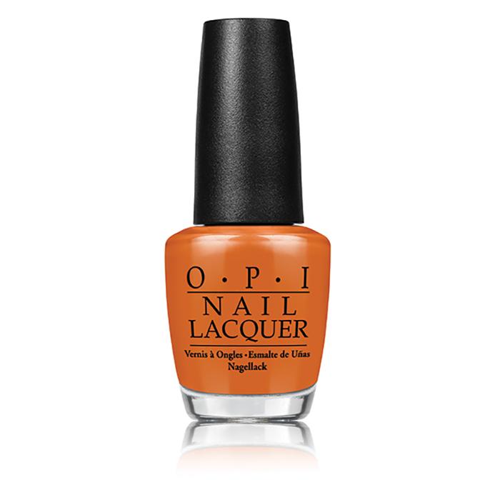 OPI Лак для ногтей Freedom Of Peach, 15 млNLW59Палитра коллекции Вашингтон - это выразительные и изысканные осенние глянцевые оттенки. Лак для ногтей OPI быстросохнущий, содержит натуральный шелк и аминокислоты. Увлажняет и ухаживает за ногтями. Форма флакона, колпачка и кисти специально разработаны для удобного использования и запатентованы.
