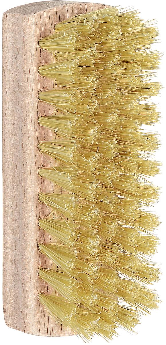 Nanomax Щетка из натурального бука Eco Bruch Small  недорого