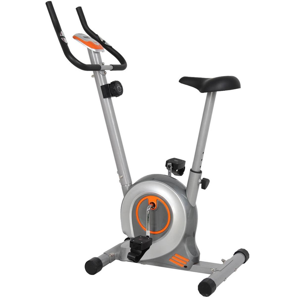 Велотренажер Sport Elit SE-2450 велотренажер sport elit se 601