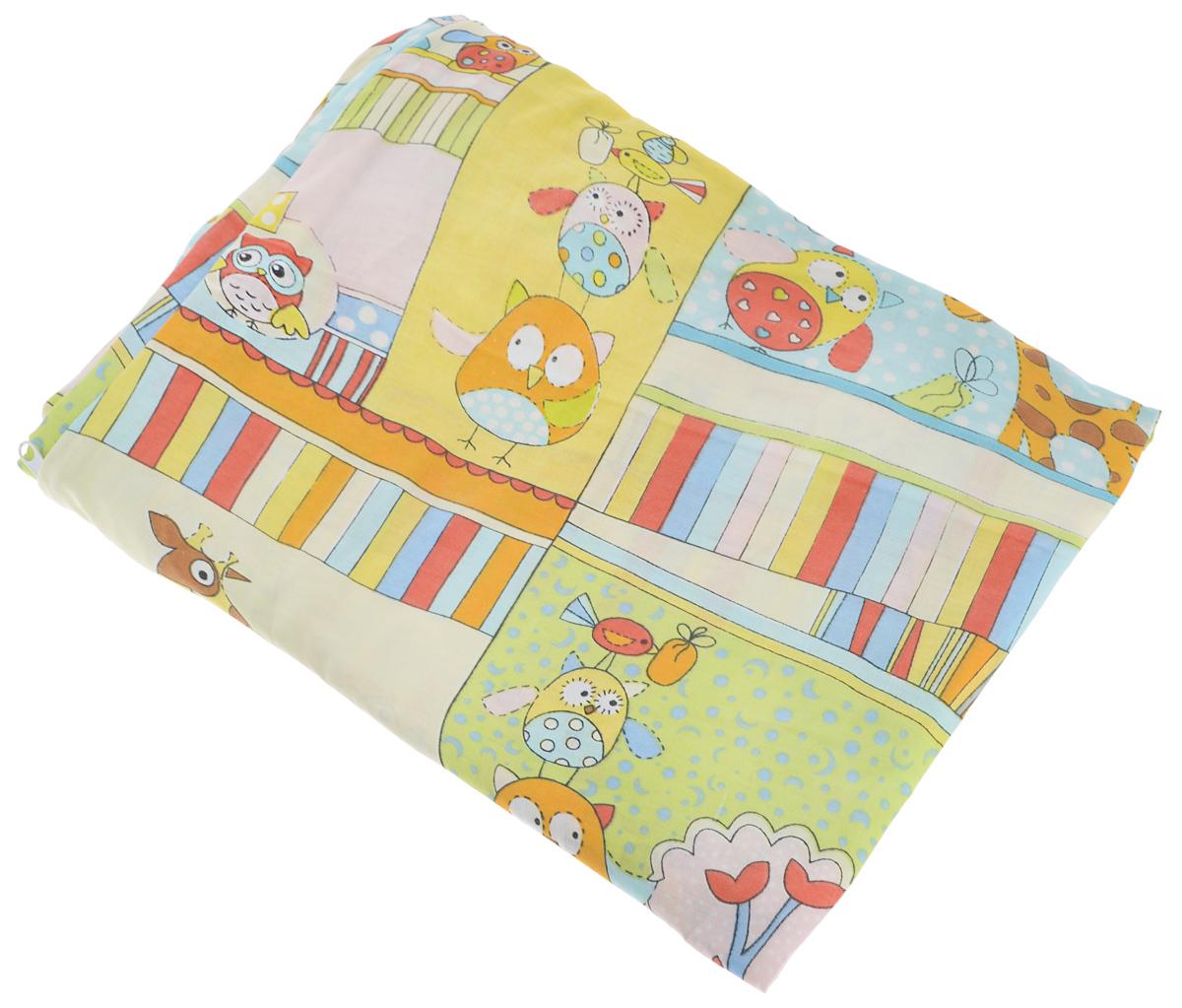 Наволочка на подушку для всего тела Легкие сны, форма 7. N7P-140/4N7P-140/4Наволочка Легкие сны, изготовленная из поплина (100% хлопка), предназначена для подушки формы 7, созданной для беременных и кормящих мам. Подушка позволяет принять удобное положение во время сна, отдыха на больших сроках беременности и кормления грудничка. На последних месяцах беременности использование подушки во время сна или отдыха снимает напряжение с позвоночника и рук, а также предотвращает затекание ног. Наволочка снабжена застежкой-молнией, что позволяет без труда снять и постирать ее.