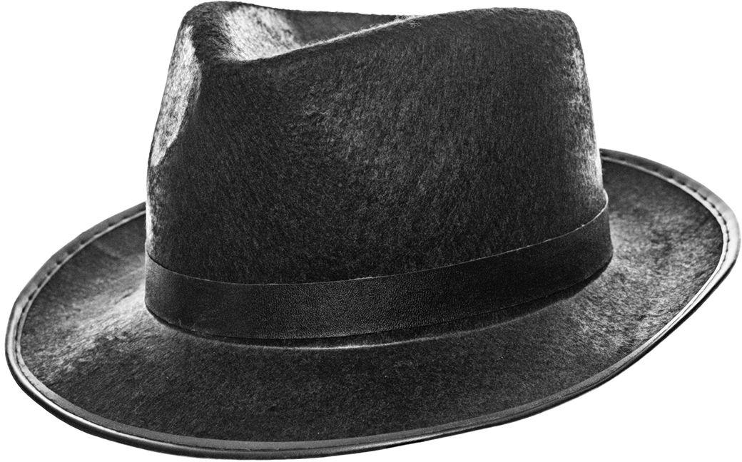 Rio Шляпа карнавальная 8153