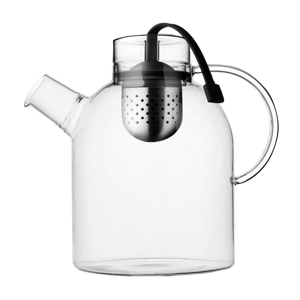 Чайник заварочный Folke, 1500 мл. TER14-15VT-1520(SR)Материал: боросиликатное стекло, силикон, нержавеющая сталь.Упаковка: цветная коробка.Серию посуды для напитков Cosy от Folke ® отличает безупречный дизайн на стыке азиатских и европейских традиций, превосходное качество материалов и простота в обращении.Каждый предмет из линейки одновременно и самостоятелен, и способен гармонично сочетаться с другими кухонными и столовыми аксессуарами. Идея линейки заложена в самом ее названии — служить уютной атмосфере в доме!