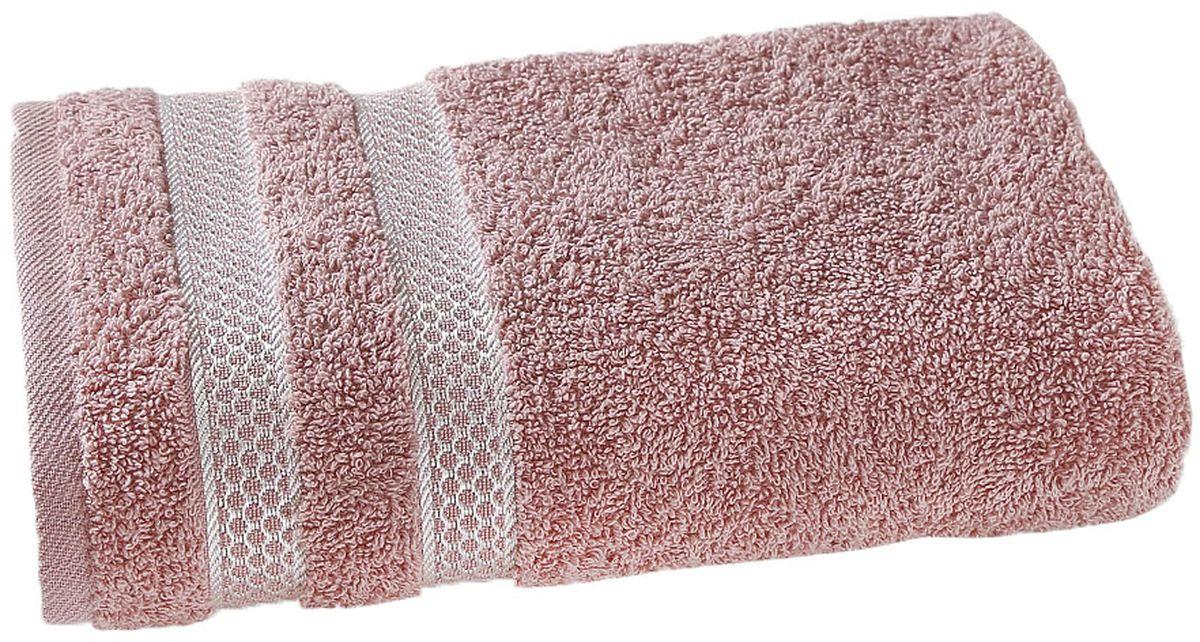 Набор махровых полотенец Karna Modalin Petek, цвет: темно-розовый, 50 х 90 см, 4 шт1956/CHAR004Набор Karna Modalin Petek состоит из 4 махровых полотенец, выполненных из натурального 100% хлопка. Изделия отлично впитывают влагу, быстро сохнут, сохраняют яркость цвета и не теряют формы даже после многократных стирок. Размер полотенца: 50 х 90 см. Комплектация: 4 шт.
