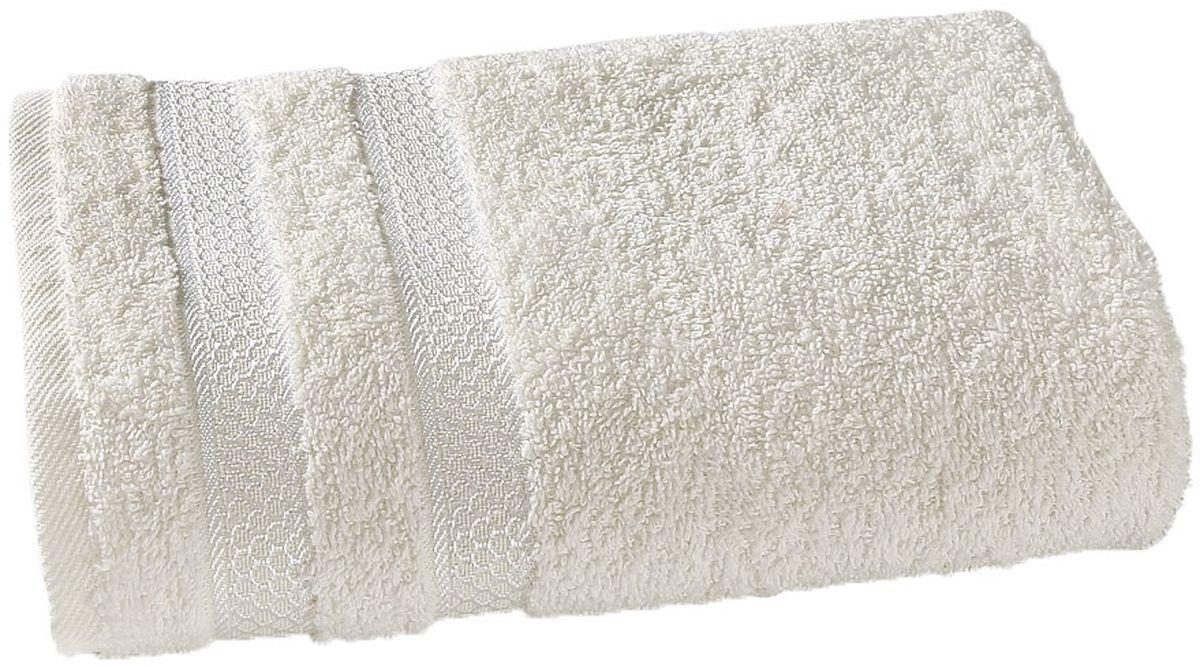Набор махровых полотенец Karna Modalin Petek, цвет: белый, 50 х 90 см, 4 шт1956/CHAR006Набор Karna Modalin Petek состоит из 4 махровых полотенец, выполненных из натурального 100% хлопка. Изделия отлично впитывают влагу, быстро сохнут, сохраняют яркость цвета и не теряют формы даже после многократных стирок. Размер полотенца: 50 х 90 см. Комплектация: 4 шт.