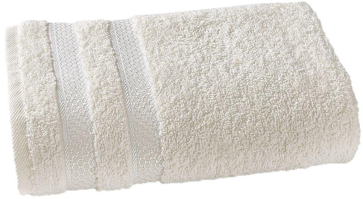 Полотенце Karna Modalin Petek, 70 х 140 см. 2147/CHAR0052147/CHAR005