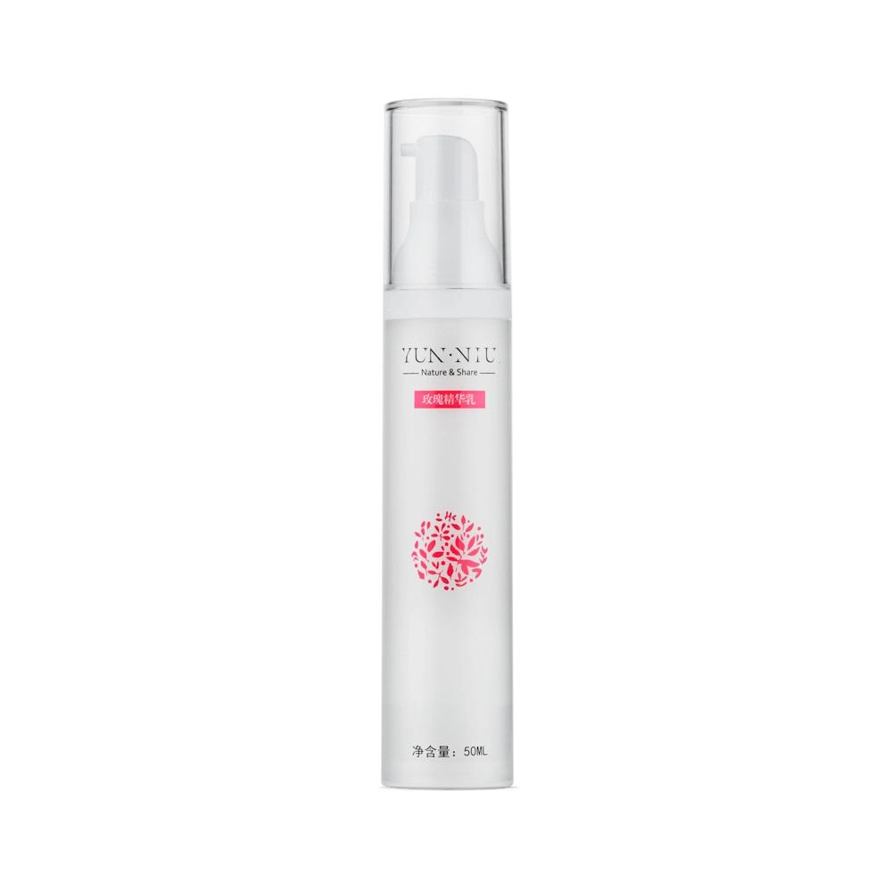 Розовое молочко (сыворотка) для кожи лица Yun-Niu (Rose serum), 50 мл.220070Тип, структура, объем, Восстанавливающее и защищающее средство(сыворотка). 50 мл Назначение Легко впитывается, обеспечивает увлажнение и блеск кожи. Разглаживает и предупреждает образование морщинок. Защищает и заживляет кожу лица. Придает коже натуральный цвет. Для всех типов кожи. Не вызывает раздражений и аллергии. Действие усиливает защитные функции кожи; увлажняет кожу; разглаживает морщины; устраняет шелушение и ощущение стянутости. замедляет процесс увядания кожи. Заживляет; Результат ? Улучшает цвет лица ? Разглаживает морщины ? Защищает кожу ? Подходит для всех типов лица ? Придает гладкость и шелковистость