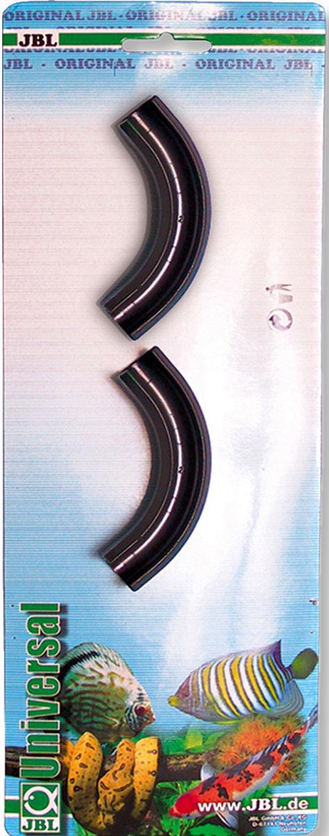 """""""Антиперегиб"""" для шланга JBL """"AntiKink"""", 12/16 мм, 2 шт ( JBL6313700 )"""