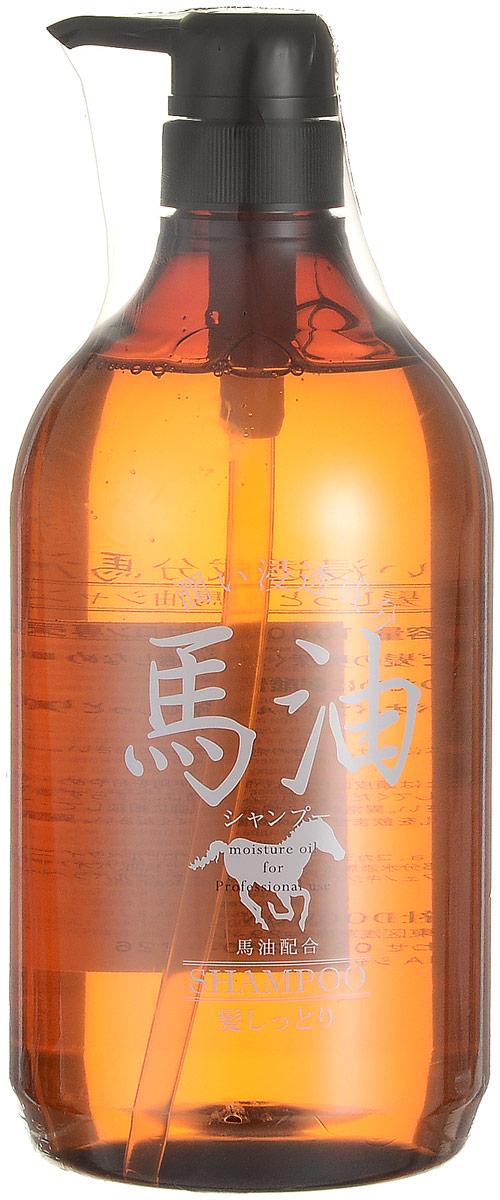 Utsugi Sangyo Лошадиное масло Шампунь, 1000мл4605845001470Шампунь оздоравливает волосы от корней до кончиков, придавая волосам мягкость по всей длине.Отличительной особенностью шампуня Лошадиное масло является то, что в его состав входят следующие компоненты:-активный компонент лошадиного масла обладает глубоким проникновением в структуру поврежденных волос, прекрасно питая и увлажняя их-аргановое масло активно питает, восстанавливает, придает интенсивный живой блеск волосам, устраняет тусклость, ломкость волос.-масло баобаба способствует укреплению повреждённых волос, восстановлению структуры ослабленного волоса, питанию волосяной луковицы и оздоровлению кожи головы.Не содержит силикон.Рекомендуем шампунь:-тем, кто хочет использовать шампунь с экономным расходом,-тем, кто чувствует ослабление и утончение волос,-тем, кто желает увлажнить волосы в процессе мытья.