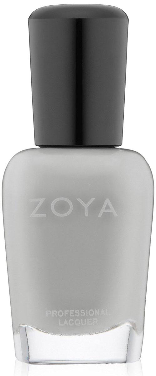Zoya-Qtica Лак для ногтей №541 Dove 15 млZP541Основные Свойства Надежная,безопасная для здоровья формула с повышенной стойкостью Преимущества Один из самых стойких лаков для натуральных ногтей из всех когда-либо созданных. Формула лаков Zoya не содержит формальдегидов, камфары, толуола дибутилфталата (DBP) и фор- мальдегидного полимера. Все продукты Zoya содержат серные аминокислоты, которые присутствуют в ногтевой пластине; они образуют невидимые связи с ногтем и с каждым слоем лака по мере нанесения. Эти связи не только прочные, но и эластичные, благодаря структуре молекулы серной аминокислоты. Их прочность предотвращает отслаивание, а эластичность позволяет лаку уверенно закрепиться на ногтях.