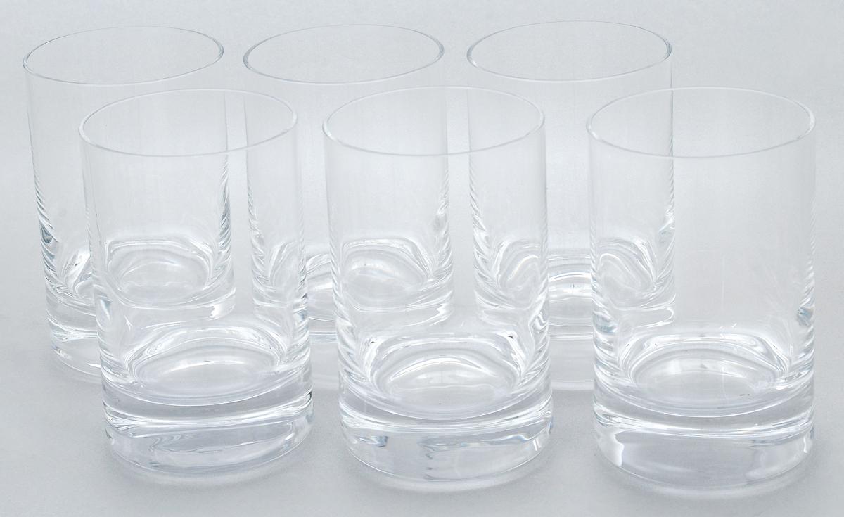 Набор стаканов Pasabahce Rocks-s, 240 мл, 6 шт64034NНабор Pasabahce Rocks-s состоит из шести стаканов, выполненных из закаленного натрий-кальций-силикатного стекла. Изделия предназначены для подачи воды, сока, компота и других напитков. Стаканы сочетают в себе элегантный дизайн и функциональность. Набор стаканов Pasabahce Rocks-s идеально подойдет для сервировки стола и станет отличным подарком к любому празднику. Можно использовать в морозильной камере и микроволновой печи. Можно мыть в посудомоечной машине. Диаметр стакана : 6,5 см. Высота стакана: 10,5 см.