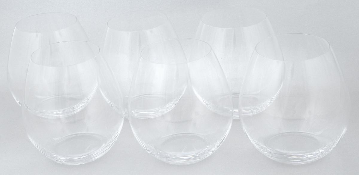 Набор стаканов Pasabahce Pure, 710 мл, 6 шт64026NНабор Pasabahce Pure состоит из шести стаканов, выполненных из прочного натрий-кальций-силикатного стекла. Стаканы сочетают в себе элегантный дизайн и функциональность. Благодаря такому набору пить напитки будет еще вкуснее. Набор стаканов Pasabahce Pure прекрасно оформит праздничный стол и создаст приятную атмосферу за ужином. Такой набор также станет хорошим подарком к любому случаю. Можно мыть в посудомоечной машине и использовать в микроволновой печи. Диаметр бокала (по верхнему краю): 6,7 см. Высота бокала: 11,4 см.