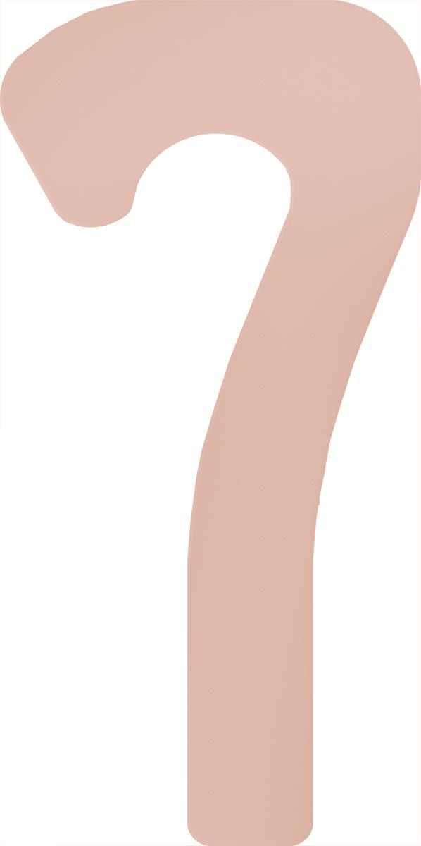 Наволочка на подушку для всего тела Легкие сны, форма 7, цвет: персиковый. N7T-140/2N7T-140/2_персикНаволочка Легкие сны изготовлена из трикотажного полотна (100% хлопок). Предназначена для подушки формы 7, созданной для беременных и кормящих мам, но будет удобна всем членам семьи. Подушка позволяет принять удобное положение во время сна, отдыха на больших сроках беременности и кормления грудничка. На последних месяцах беременности использование подушки во время сна или отдыха снимает напряжение с позвоночника и рук, а также предотвращает затекание ног. Наволочка снабжена застежкой-молнией, что позволяет без труда снять и постирать ее.