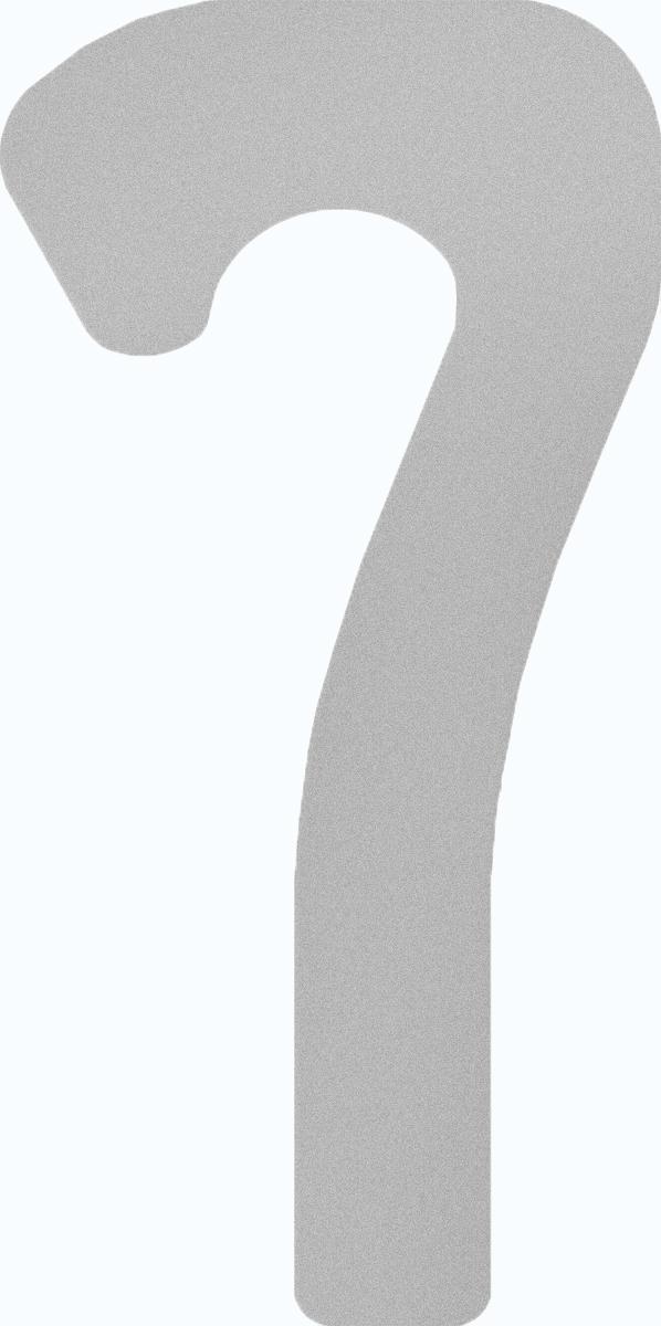 Наволочка на подушку для всего тела Легкие сны, форма 7, цвет: серый. N7T-140/1N7T-140/1_меланжНаволочка Легкие сны изготовлена из трикотажного полотна (100% хлопок). Предназначена для подушки формы 7, созданной для беременных и кормящих мам, но будет удобна всем членам семьи. Подушка позволяет принять удобное положение во время сна, отдыха на больших сроках беременности и кормления грудничка. На последних месяцах беременности использование подушки во время сна или отдыха снимает напряжение с позвоночника и рук, а также предотвращает затекание ног. Наволочка снабжена застежкой-молнией, что позволяет без труда снять и постирать ее.