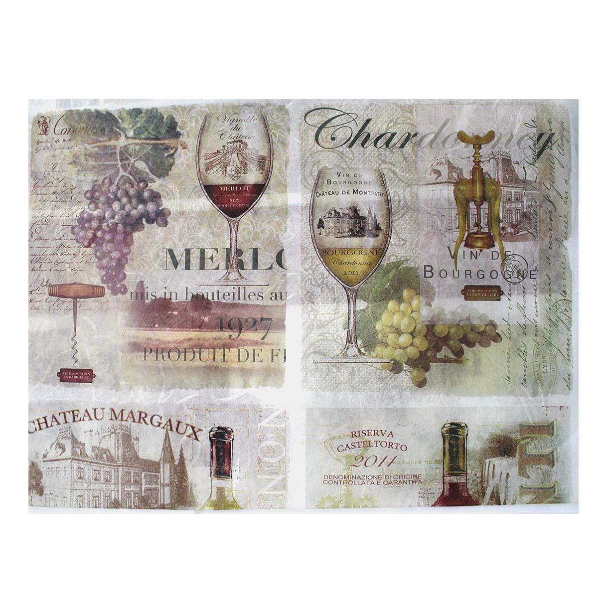 Бумага для скрапбукинга Renkalik Wine, 35 х 50 см7718301Бумага Renkalik, оформленная красочными изображениями, поможет вам начать творческий путь в скрапбукинге. Эта бумага хорошо подойдет для оформления фона, создания открыток, поделок и многого другого. Скрапбукинг - это хобби, которое способно приносить массу приятных эмоций не только человеку, который этим занимается, но и его близким, друзьям, родным. Это невероятно увлекательное занятие, которое поможет вам сохранить наиболее памятные и яркие моменты вашей жизни, а также интересно оформить интерьер дома.
