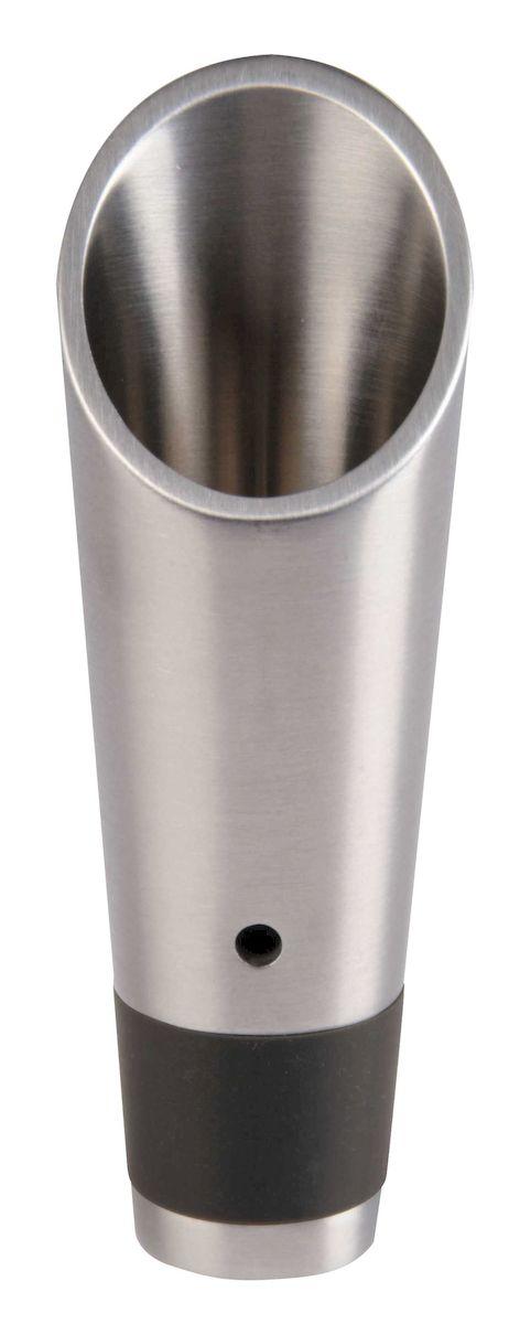 Воронка для бутылки LATELIER DU VIN Версер Фильтр, с сетчатым фильтром95182