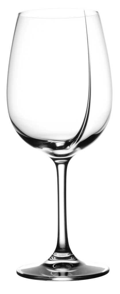 Набор бокалов для вина LATELIER DU VIN Эксплоре классик, 2 шт95232