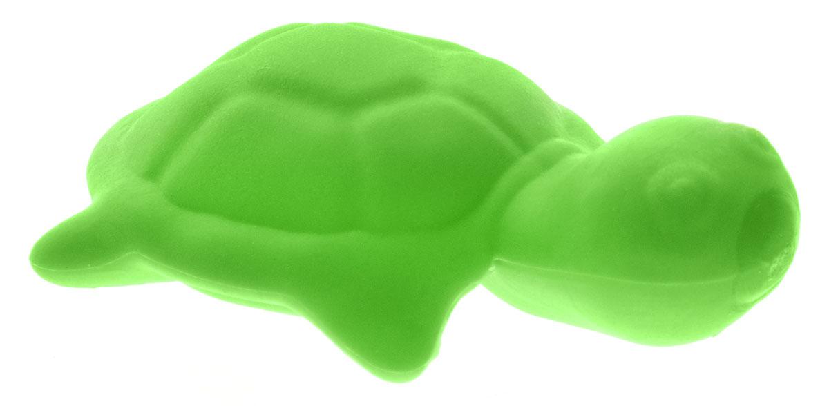 Brunnen Ластик Обитатели моря, цвет: салатовый29968-52\BCDЛастик Brunnen Обитатели моря станет незаменимым аксессуаром на рабочем столе не только школьника или студента, но и офисного работника. Он легко и без следа удаляет надписи, сделанные карандашом. Ластик имеет форму в виде плоской рыбки и его очень удобно держать в руке.
