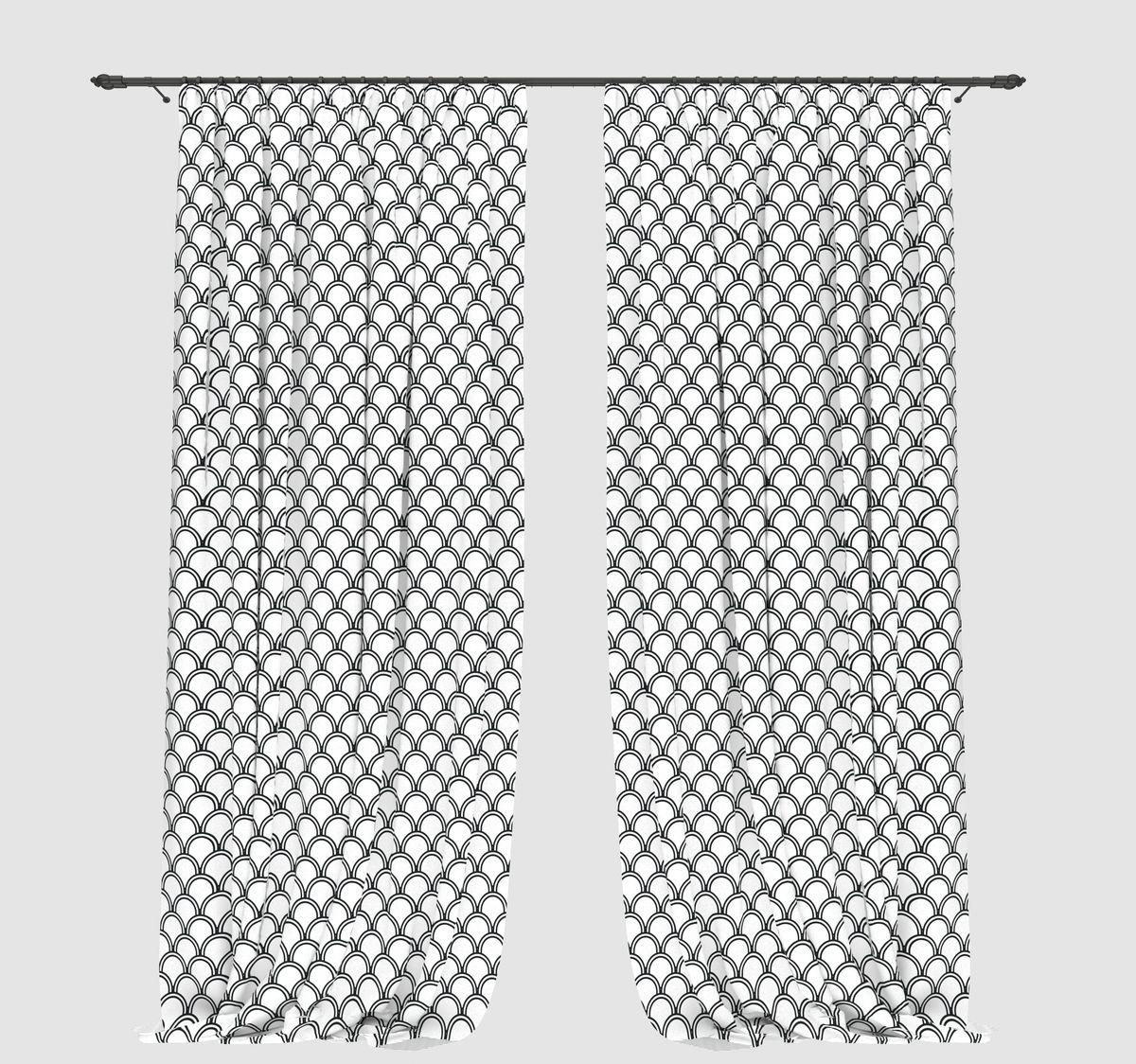 Комплект фотоштор Bellino Home Либра, высота 260 см. 05647-ФШ-ГБ-00105647-ФШ-ГБ-001Комплект фотоштор BELLINO HOME. Коллекция Китай является стилевым направлением,получившим свое развитие как ветвь стиля рококо. Шинуазри- один из видов ориентализма. Этот стиль начал набирать популярность в начале ХХ века, когда возник спрос на ар-деко. Стиль шинуазри органично впишется в любой интерьер, так как он представляет собой не оригинальный китайский стиль, а скоре европейское представление о Китае. Тема вариации, свобода от условностей, Ваш экспромт от BELLINO HOME. Крепление на карниз при помощи шторной ленты на крючки. В комплекте: Портьера: 2 шт. Размер (ШхВ): 145 см х 260 см. Рекомендации по уходу: стирка при 30 градусах гладить при температуре до 150 градусов Изображение на мониторе может немного отличаться от реального.