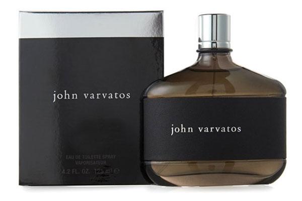 John Varvatos Men Туалетная вода 125 мл11589Древесные, ориентальные. Кожа, кориандр, лайм, сандаловое дерево, груша, инжир, корица, перец, кедр, листья инжира, мускатный шалфей, перец