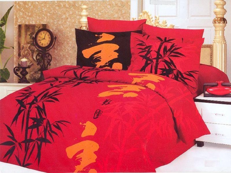 Комплект белья Le Vele Naomi, 2-спальный, наволочки 50х70. 740/21740/21