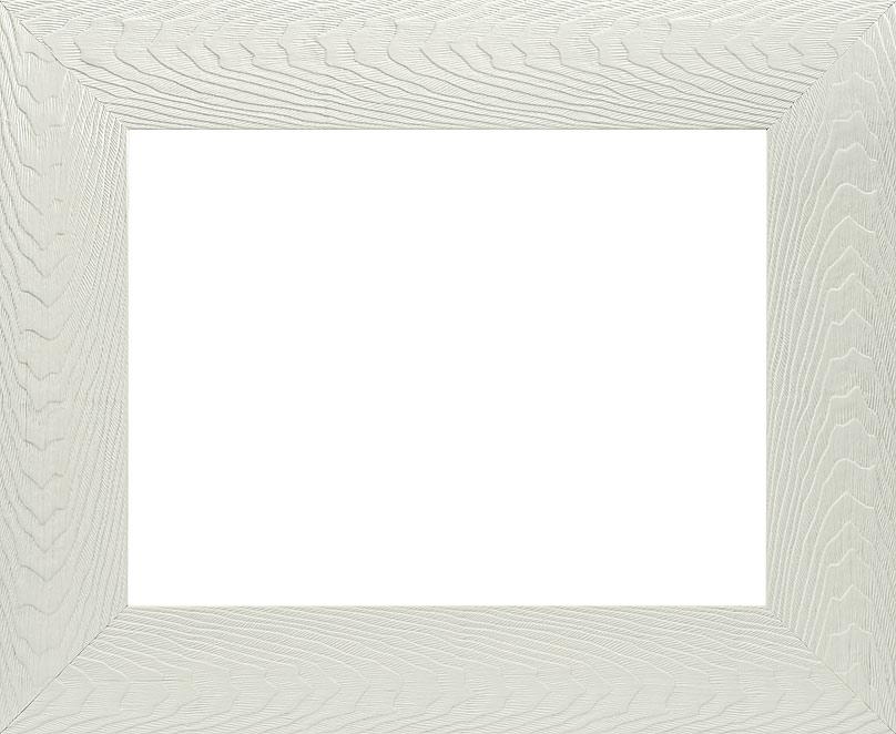 Рама багетная Белоснежка Lisa, цвет: белый, 40 х 50 см2625-BBБагетная рама Белоснежка Lisa изготовлена из пластика, окрашенного в белый цвет. Багетные рамы предназначены для оформления картин, вышивок и фотографий. Если вы используете раму для оформления живописи на холсте, следует учесть, что толщина подрамника больше толщины рамы и сзади будет выступать, рекомендуется дополнительно зафиксировать картину клеем, лист-заглушку в этом случае не вставляют. В комплект входят рама, два крепления на раму, дополнительный держатель для холста, подложка из оргалита, инструкция по использованию.