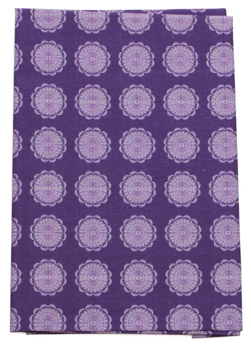 Ткань Кустарь Коллекция пейсли №17, 48 х 50 см. AM604017AM604017Ткань Кустарь - это высококачественная ткань из 100% хлопка, которая отлично подходит для пошива покрывал, сумок, панно, одежды, кукол. Также подходит для рукоделия в стиле скрапбукинг и пэчворк. Плотность ткани: 120 г/м2. Размер: 48 х 50 см.