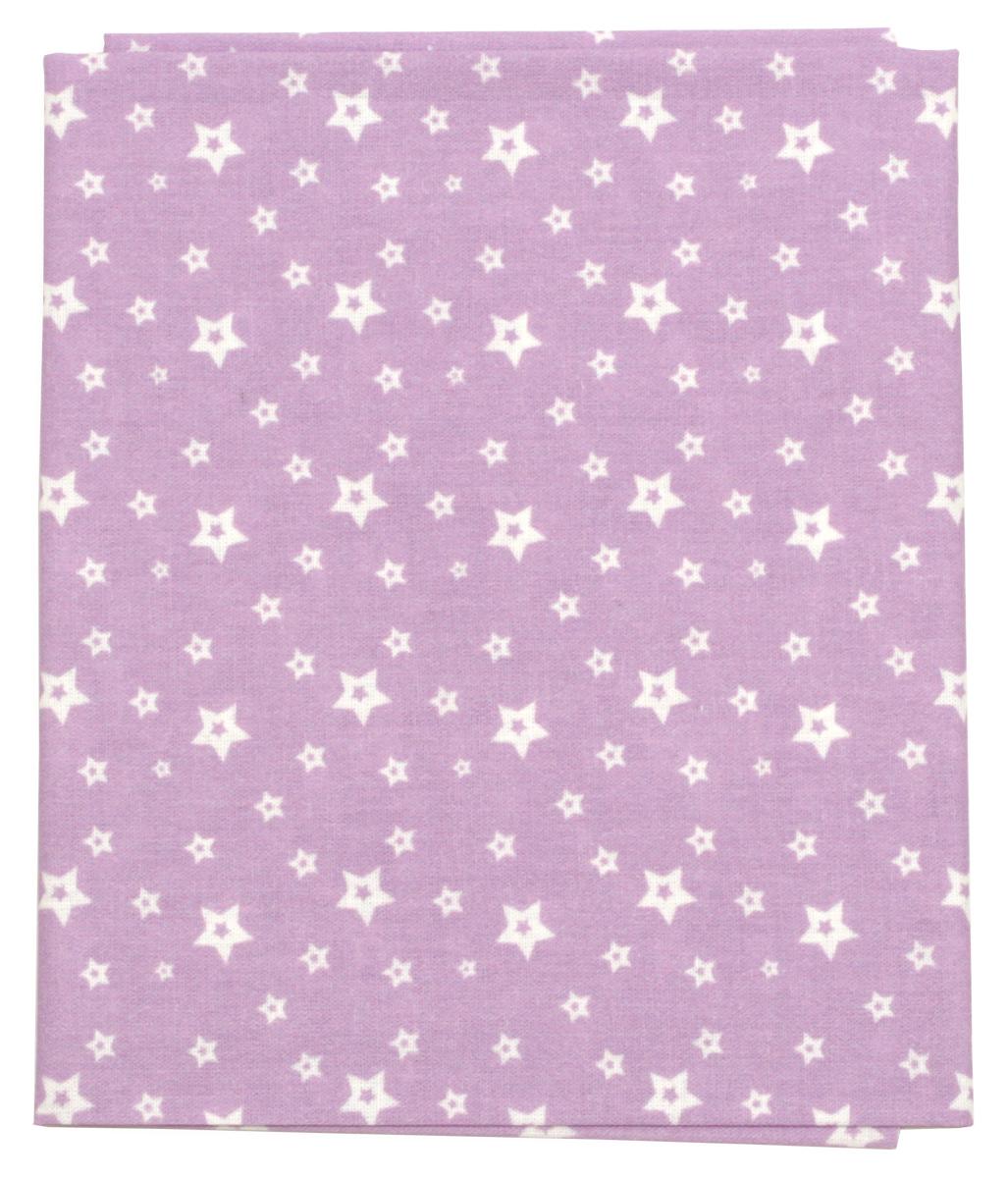 Ткань Кустарь Звезды №33, 48 х 50 см. AM575033AM575033Ткань Кустарь - это высококачественная ткань из 100% хлопка, которая отлично подходит для пошива покрывал, сумок, панно, одежды, кукол. Также подходит для рукоделия в стиле скрапбукинг и пэчворк. Плотность ткани: 120 г/м2. Размер: 48 х 50 см.