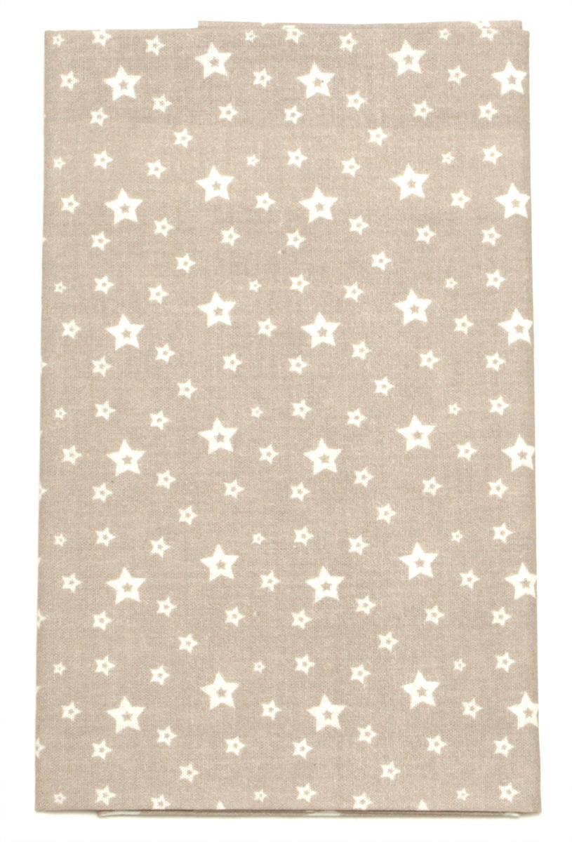 Ткань Кустарь Звезды №31, 48 х 50 см. AM575031AM575031Ткань Кустарь - это высококачественная ткань из 100% хлопка, которая отлично подходит для пошива покрывал, сумок, панно, одежды, кукол. Также подходит для рукоделия в стиле скрапбукинг и пэчворк. Плотность ткани: 120 г/м2. Размер: 48 х 50 см.