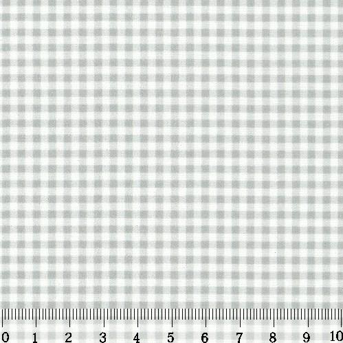 Ткань Кустарь Розы, клетка и листочки №1, 48 х 50 см. AM571001Z-0307Ткань Кустарь - это высококачественная ткань из 100% хлопка, которая отлично подходит для пошива покрывал, сумок, панно, одежды, кукол. Также подходит для рукоделия в стиле скрапбукинг и пэчворк.Плотность ткани:120 г/м2. Размер: 48 х 50 см.