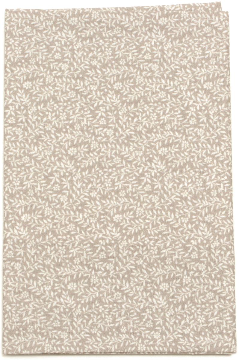 Ткань Кустарь Мелкие яркие цветочки №3, 48 х 50 см. AM577003AM577003Ткань Кустарь - это высококачественная ткань из 100% хлопка, которая отлично подходит для пошива покрывал, сумок, панно, одежды, кукол. Также подходит для рукоделия в стиле скрапбукинг и пэчворк. Плотность ткани: 120 г/м2. Размер: 48 х 50 см.