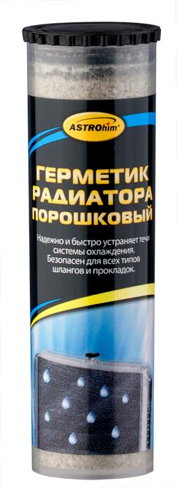 Герметик радиатора